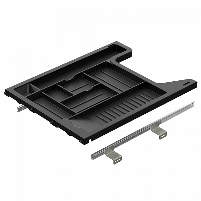 OFFICE PEN TRAY-DRAWER